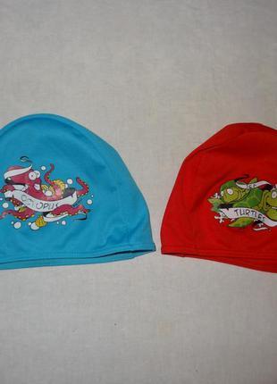 Fashy / шапочка для плавания