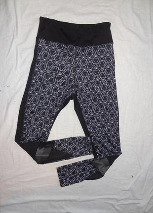 Спортивные штаны, капри, бриджи, лосины, леггинсы workout для ...