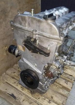 96307533 96307534 Двигатель X20D1 Chevrolet Epica 2.0i