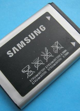 Аккумулятор Samsung AB553446BU, оригинал