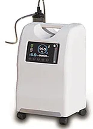 Кислородный концентратор Heaco 10 литров OLV-10А