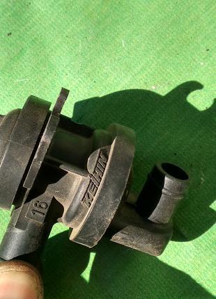 Клапан Honda Dio 56 57