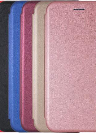 Чехол книжка для Xiaomi Redmi 9 C