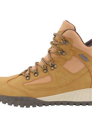 Мужские повседневные ботинки BOOTS REX
