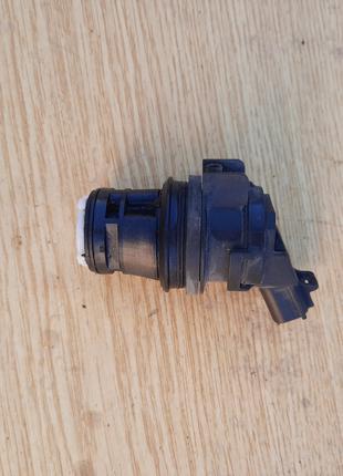 Разборка Lexus GS 300 Мотор омывателя лобового стекла 85330-60190