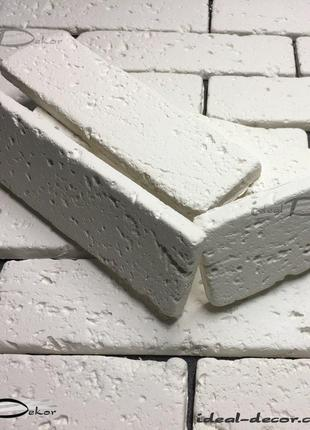 Декоративная Гипсовая Плитка ТРАВЕРТИН. В Продаже Имеется 6 Видов