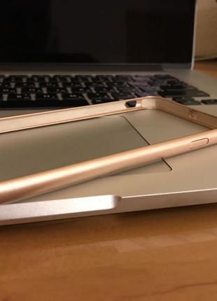 Бампер для iPhone 6 / 6S
