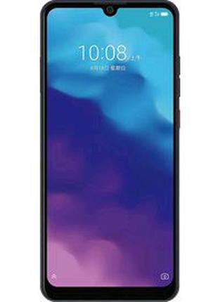 Новий Смартфон ZTE Blade A7 2020 2/32 GB черный, с мощным ак.4000