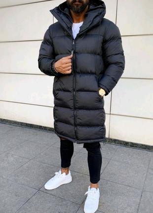Куртка топ продаж