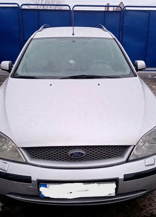 Продам Форд Мондео 3(обмен на Мерседес)