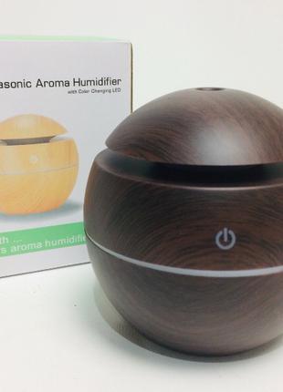 Ультразвуковой увлажнитель воздуха Air Purifier