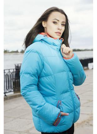 Женские Куртки outdoor ROSSA