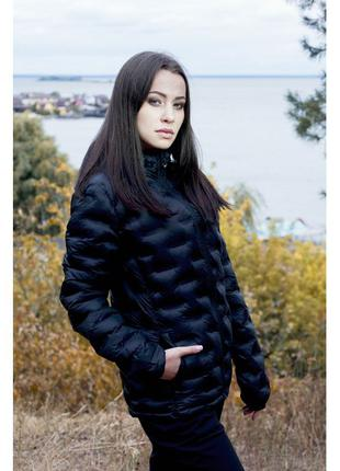 Женские Куртки outdoor HELGA