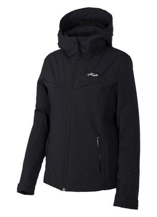 Женская горнолыжная курточка KATE