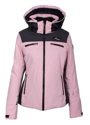 Женская горнолыжная курточка SIENNA