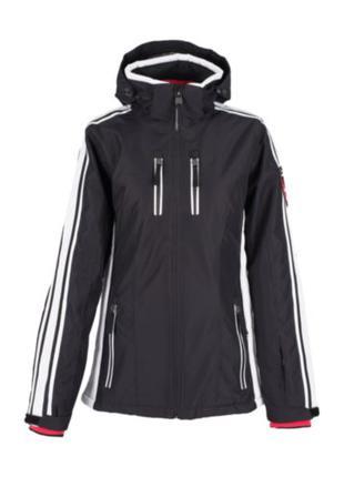 Женская горнолыжная курточка LEGEND L