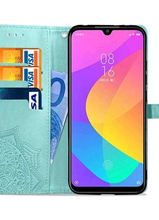 Чехол для Samsung Galaxy A7 2018