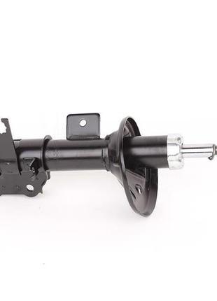Амортизатор передний правый газомасляный 1400518180 Geely - CK,