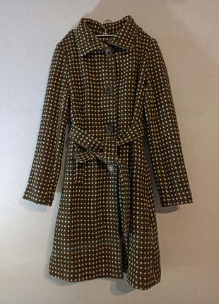 Пальто размер XS SisterS Point.