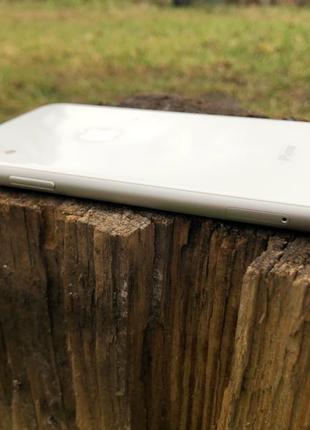 IPhone XR 64GB White / Dual Sim / Neverlock,отличное состояние !