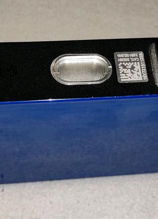 Аккумулятор li-ion 3.7v 50Ah