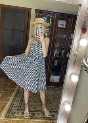 Платье в стиле прованс 10 р.