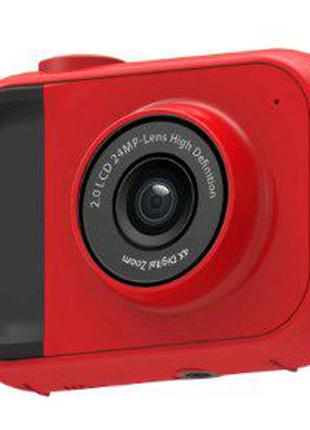 Камера детская Ulight UL-1219 VGA