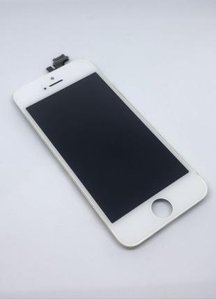 Дисплейный модуль (экран) iPhone 5