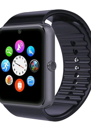 Умные часы Smart Apple Watch 2 GT08