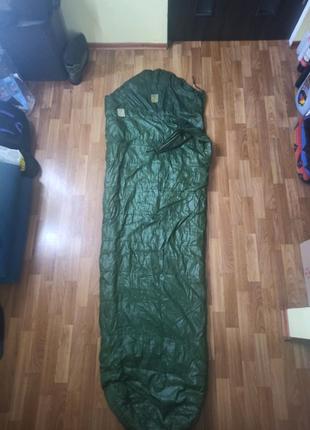 Спальный мешок FIREBIRD
