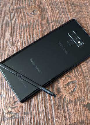 Samsung Galaxy Note 9 128GB от Deniscaaa