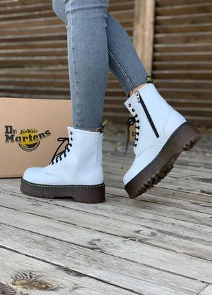 Женские  ботинки  без меха-скидка