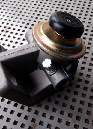 Топливный насос, подкачка, насос подкачки, корпус фильтра/2