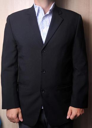 Классический пиджак  angelo litrico  распродажа🎄🎄🎄