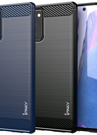 Чехол для Samsung Galaxy Note 20