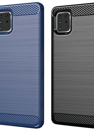 Чехол для Samsung Galaxy Note 10 Lite