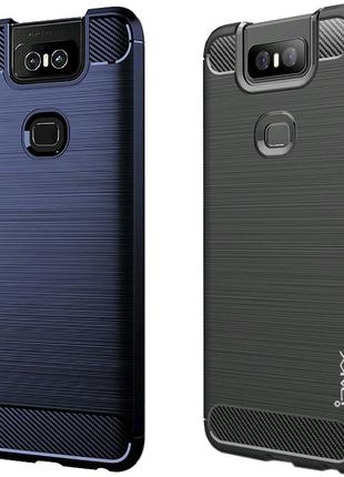 Чехол для Asus ZenFone 6