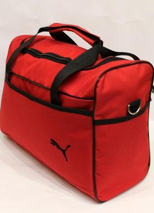 Сумка, сумка дорожная, спортивная сумка, ручная кладь, женская...