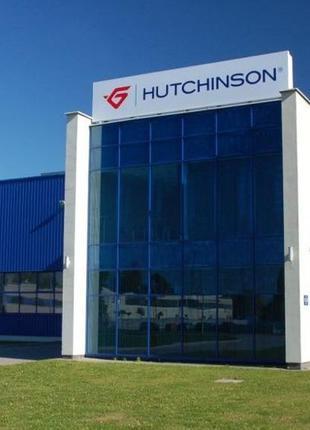 Требуется оператор на производство Hutchinson в Польше