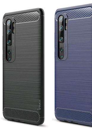 Чехол для Xiaomi Mi Note 10