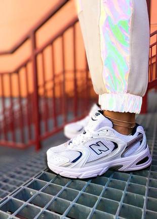 Кросівки нью беланс new balance