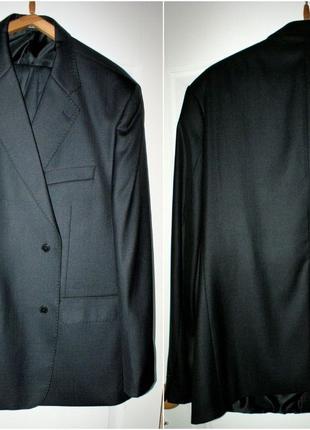Продается новый деловой мужской костюм West-Fashion размер 64