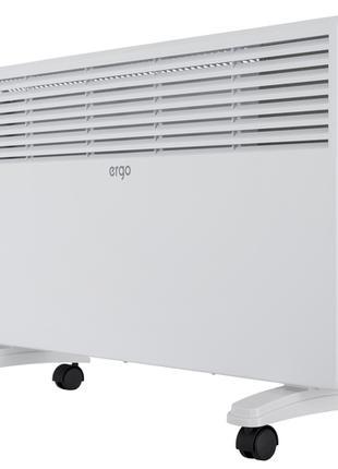 Обогреватель (конвектор) ERGO HC 2020E