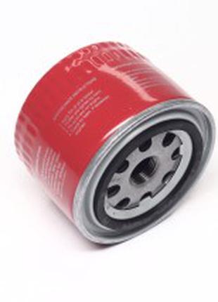 Фильтр масляный ВАЗ 2101 (пр-во MASTER-SPORT) 2101-1012005