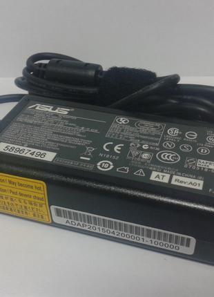 Блок питания ноутбука Asus Prime Touch X556 u19V 2,37