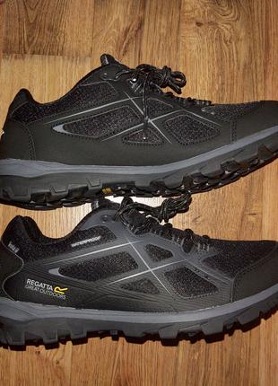 Regatta Kota ботинки, полуботинки, кроссовки