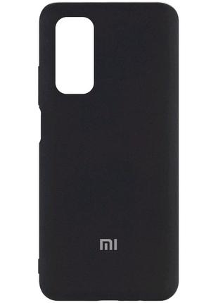 Чехол для Xiaomi Mi 10T