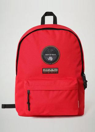 Оригинальный рюкзак napapijri voyage 2 (np0a4etzr171)