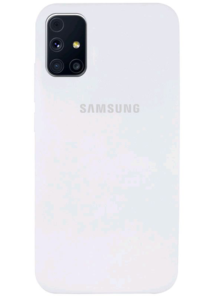 Чехол для Samsung Galaxy M31s