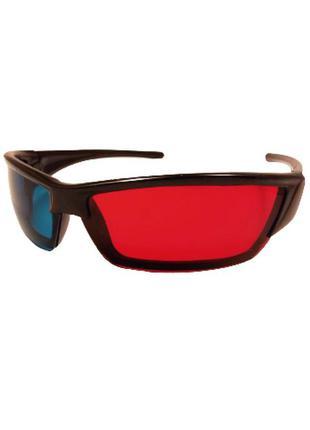 3d очки abeling d04